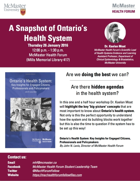 a-snapshot-of-ontarios-health-system