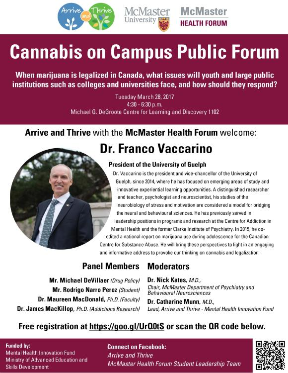 Cannabis on Campus Poster-page-001.jpg